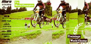 nr-5a Bike Festival Saalbach