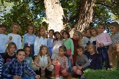 orvalle-2Prim-jardinbotanico (13)