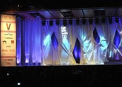 Miss Liberec 2012_dům kultury_06