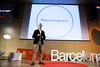 "TedXBarcelona-6553 • <a style=""font-size:0.8em;"" href=""http://www.flickr.com/photos/44625151@N03/11133059595/"" target=""_blank"">View on Flickr</a>"