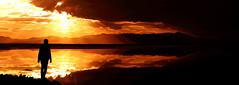 Light & Darkness (Vafa Nematzadeh Photography) Tags: