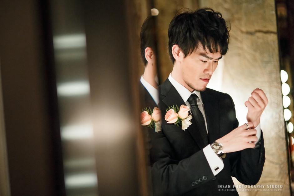 君品婚攝 婚禮記錄 婚攝英聖的作品 wed131012_1104