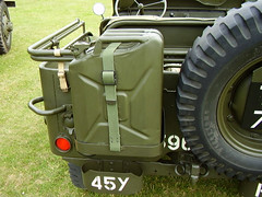 "Willys Jeeps (11) • <a style=""font-size:0.8em;"" href=""http://www.flickr.com/photos/81723459@N04/11380457063/"" target=""_blank"">View on Flickr</a>"