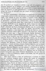 Romualdo Prati Artes Plásticas RS 455