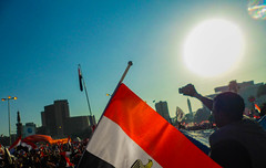 Egypt revolution (miDo0ozZzZz) Tags: 30 egypt 25 revolution giza 306 thrir tahrier
