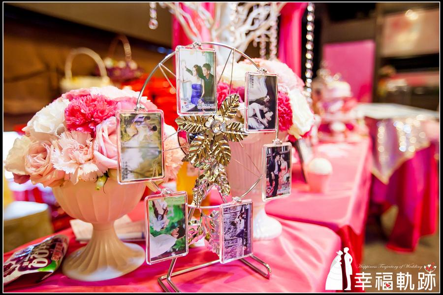 Wedding-521