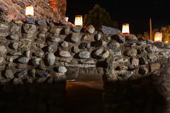 Besh Ba Gowa-3 (writingfroggie) Tags: arizona globe dancers luminaries beshbagowa