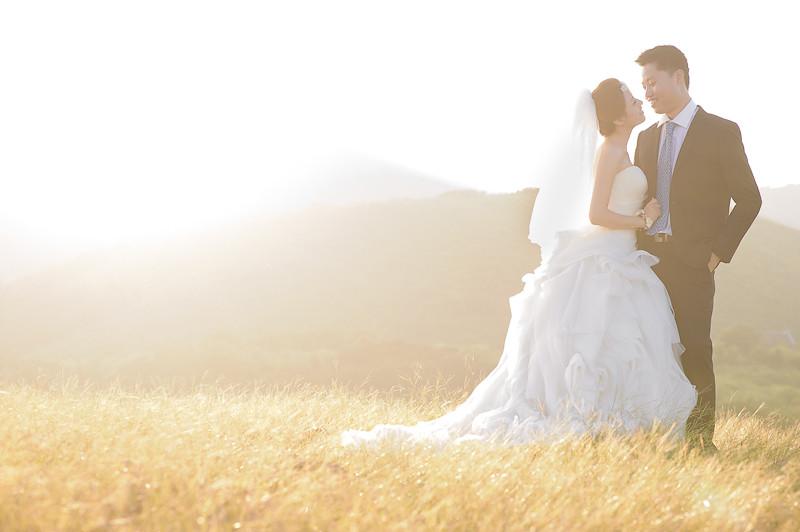 11708250944_c24e520a9d_b- 婚攝小寶,婚攝,婚禮攝影, 婚禮紀錄,寶寶寫真, 孕婦寫真,海外婚紗婚禮攝影, 自助婚紗, 婚紗攝影, 婚攝推薦, 婚紗攝影推薦, 孕婦寫真, 孕婦寫真推薦, 台北孕婦寫真, 宜蘭孕婦寫真, 台中孕婦寫真, 高雄孕婦寫真,台北自助婚紗, 宜蘭自助婚紗, 台中自助婚紗, 高雄自助, 海外自助婚紗, 台北婚攝, 孕婦寫真, 孕婦照, 台中婚禮紀錄, 婚攝小寶,婚攝,婚禮攝影, 婚禮紀錄,寶寶寫真, 孕婦寫真,海外婚紗婚禮攝影, 自助婚紗, 婚紗攝影, 婚攝推薦, 婚紗攝影推薦, 孕婦寫真, 孕婦寫真推薦, 台北孕婦寫真, 宜蘭孕婦寫真, 台中孕婦寫真, 高雄孕婦寫真,台北自助婚紗, 宜蘭自助婚紗, 台中自助婚紗, 高雄自助, 海外自助婚紗, 台北婚攝, 孕婦寫真, 孕婦照, 台中婚禮紀錄, 婚攝小寶,婚攝,婚禮攝影, 婚禮紀錄,寶寶寫真, 孕婦寫真,海外婚紗婚禮攝影, 自助婚紗, 婚紗攝影, 婚攝推薦, 婚紗攝影推薦, 孕婦寫真, 孕婦寫真推薦, 台北孕婦寫真, 宜蘭孕婦寫真, 台中孕婦寫真, 高雄孕婦寫真,台北自助婚紗, 宜蘭自助婚紗, 台中自助婚紗, 高雄自助, 海外自助婚紗, 台北婚攝, 孕婦寫真, 孕婦照, 台中婚禮紀錄,, 海外婚禮攝影, 海島婚禮, 峇里島婚攝, 寒舍艾美婚攝, 東方文華婚攝, 君悅酒店婚攝,  萬豪酒店婚攝, 君品酒店婚攝, 翡麗詩莊園婚攝, 翰品婚攝, 顏氏牧場婚攝, 晶華酒店婚攝, 林酒店婚攝, 君品婚攝, 君悅婚攝, 翡麗詩婚禮攝影, 翡麗詩婚禮攝影, 文華東方婚攝