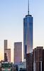World Trade Center (kirit prajapati photography) Tags: nyc downtown worldtradecenter wtc downtownnewyork downtownny freedomtower bestskyline cityneversleep bestskylineinworld