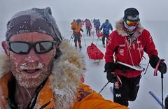WWTW_SP13_022 (icetrekker) Tags: expedition antarctica novo princeharry southpole spac woundedsoldiers wwtw icetrek novolazarevskaya ericphilips walkingwiththewounded southpolealliedchallenge