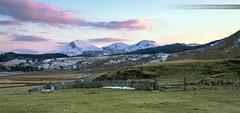 Snowdonia (eFRAME.co.uk) Tags: wales framed andrew framer frame framing snowdonia hdr pictureframes photoframes eframe eframecouk 20120604