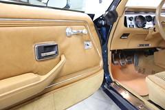 1979 Pontiac Trans Am Restored (restoreamusclecar) Tags: am restored pontiac trans 1979