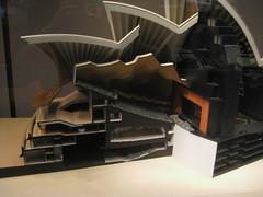 IMG_8627 (Wyrmworld) Tags: australia canberra nationalmuseum act australiancapitalterritory