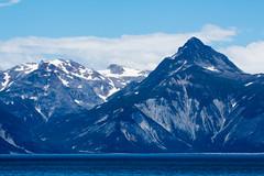 _MG_3853a (markbyzewski) Tags: mountain alaska ugly glacierbaynationalpark