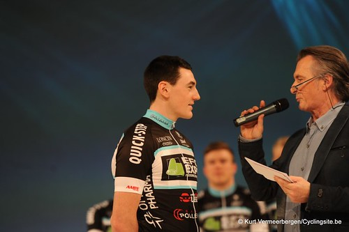 EFC-Omega Pharma-QuickStep Cycling Team   (74) (Small)