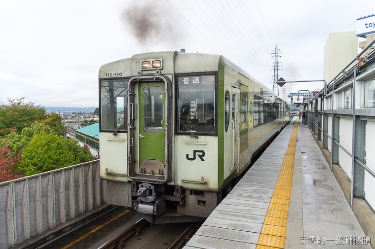 20131021 日本第五天-194