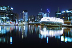 Docklands Melbourne (Clint34) Tags: canon eos australia melbourne docklands australiaday soe autofocus 24105 50d vup thebestofday gnneniyisi flickrtravelaward flickrstruereflection1 flickrstruereflection2 flickrstruereflection3 flickrstruereflection4 flickrstruereflection5 flickrstruereflection6 flickrsfinestimages1