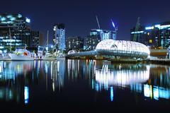 Docklands Melbourne (Clint34) Tags: canon eos australia melbourne docklands australiaday soe autofocus 24105 50d vup thebestofday gününeniyisi flickrtravelaward flickrstruereflection1 flickrstruereflection2 flickrstruereflection3 flickrstruereflection4 flickrstruereflection5 flickrstruereflection6 flickrsfinestimages1