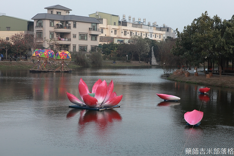 2014_tainan_lantern_024