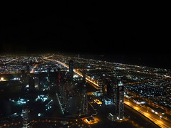 Dubai skyline at night, UAE (Sir Francis Canker Photography ©) Tags: trip travel blue panorama storm reflection tower art tourism monument skyline architecture night skyscraper island twilight desert dusk muslim islam dune uae middleeast landmark visit icon tourist best palm arabic emirates burjalarab nocturna desierto arabian blitz grattacielo unitedarabemirates impressive gcc islamic jumeirah برق persiangulf duabi rascacielos wolkenkratzer lucena tallestbuilding emea relampago gratteciel burjdubai 두바이 برجالعرب небоскреб ドバイ 超高層ビル 摩天楼 迪拜 마천루 sirfranciscankerjones armanihotel дубай دبيّ‎ 7starshotel إمارةدبيّ ライトニング 828m tz10 burjkhalifa برجخليفة zs7 pacocabezalopez