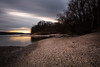 Danube at Stopfenreuth (Austria, near the slowakian border) (rnadrchal) Tags: mygearandme mygearandmepremium mygearandmebronze mygearandmesilver mygearandmegold mygearandmeplatinum flickrstruereflection1 flickrstruereflection2 infinitexposure