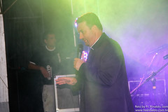 Show Arroio do Silva 2014-00320 (Frei Rinaldo Stecanela) Tags: show do janeiro silva 2014 arroio