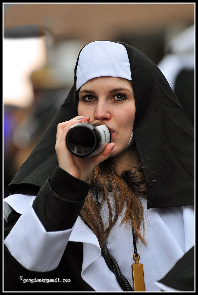 The Worlds Best Photos Of Hood And Nun - Flickr Hive Mind-5595