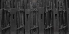vlklinger htte 7856 (s.alt) Tags: plant germany deutschland iron closed factory decay steel fabrik htte unesco furnace producer industrie blast unescoworldheritage saarland ironworks weltkulturerbe steelworks stahlwerk steelplant hochofen vlklingen steelmill vlklingerhtte unescoheritage weltkulturerbevlklingerhtte industriedenkmal kulturgut eisenwerk ingenieurbaukunst vlklingenironworks historischeswahrzeichen vlklingensteelmill highgradesteelplant