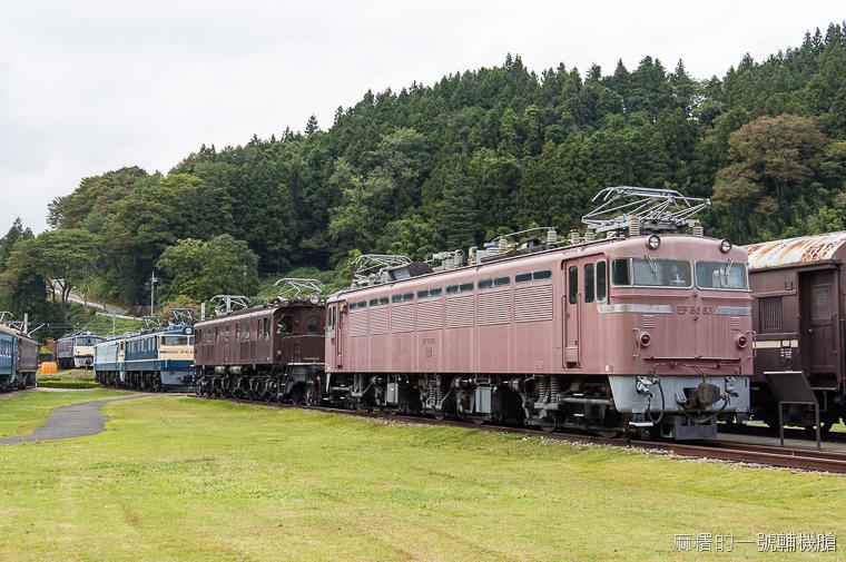20131021 日本第五天-417