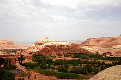 At-ben-Haddou (Zolivier) Tags: morocco maroc atbenhaddou