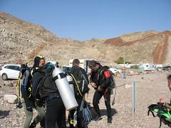IMG_0429 (acmt2001) Tags: sea fish coral underwater אילת redsea scuba diving reef eilat ים דג ריף אלמוג צלילה אתגרים תתימי יםאדום