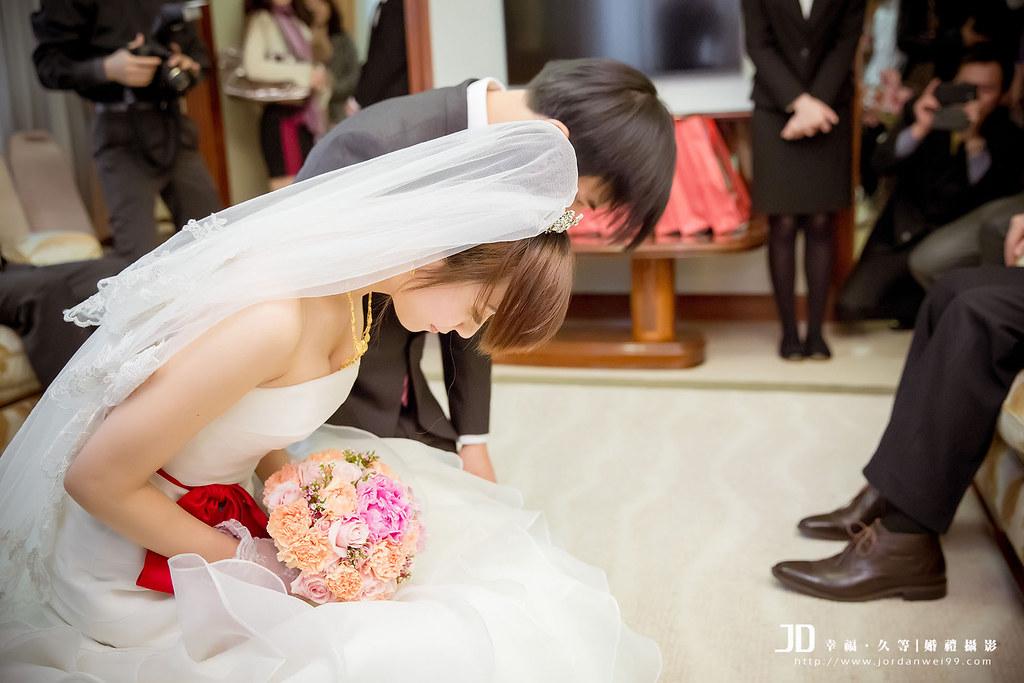 正明&Ami_儀式-659