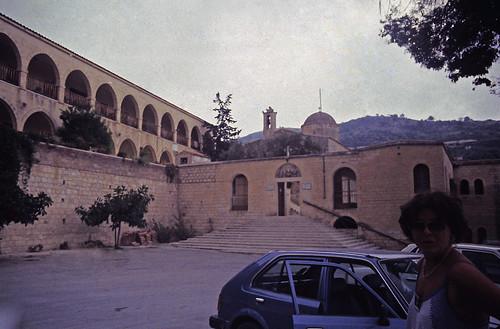 "155Zypern Agios Neophytos • <a style=""font-size:0.8em;"" href=""http://www.flickr.com/photos/69570948@N04/13904462428/"" target=""_blank"">View on Flickr</a>"