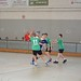 CHVNG_2014-05-17_1331
