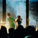 Fauve Live Concert @ Les Nuits Botanique Bruxelles-8196