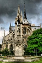 Paris-2008-061