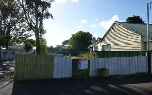 73 Chin Chen Street, Islington NSW 2296