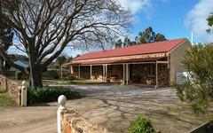 149 Nitschke Road, Marananga SA