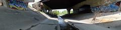 quickage-DSC_0295-DSC_0297 v2 (collations) Tags: toronto ontario concrete graffiti documentary infrastructure teck bsm builtenvironment tecks kwest concretedreams