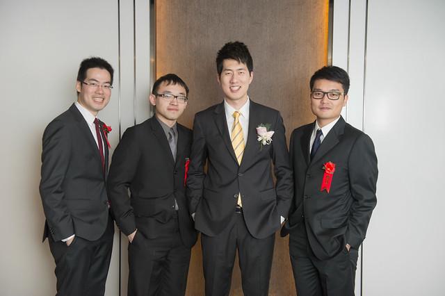 婚禮紀錄,台北婚攝,晶華酒店,晶華婚攝,婚攝紅帽子,DSC_25
