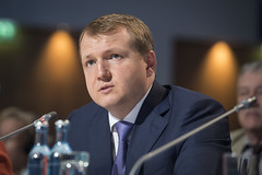 Nicolay Asaul, Russia