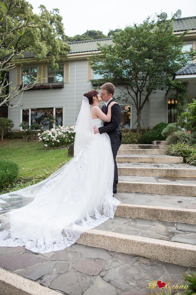 婚禮攝影, 婚攝, 大溪蘿莎會館, 桃園婚攝, 優質婚攝推薦, Ethan-021
