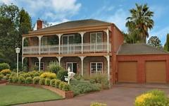 31 Golf Drive, Fairview Park SA
