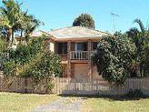 11 Walsh Street, Chinderah NSW