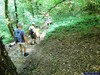 """2012-08-12  4e Dag Berg & Terblijt  (39) • <a style=""""font-size:0.8em;"""" href=""""http://www.flickr.com/photos/118469228@N03/14297734693/"""" target=""""_blank"""">View on Flickr</a>"""