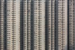 Urban Density (tomms) Tags: china city windows urban hongkong closed space tight crammed dense