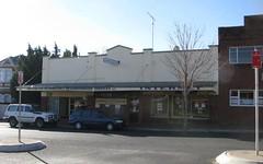24,26 & 28 SWIFT STREET, Wellington NSW