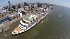 vlcsnap-2014-05-31-17h02m32s165 (phil.shukie) Tags: liverpool victoria queen cruiseship cunard mersey liverbuilding