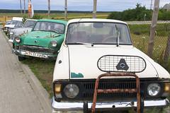 Zibininkai 1.3, Kretinga, Lithuania (Knut-Arve Simonsen) Tags: balticsea baltic resort lithuania lietuva outdoorcafe litauen kretinga akmena lietuvosrespublika krottingen   zibininkai