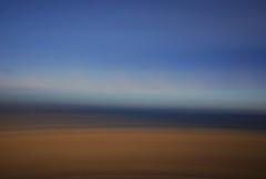 (knudsburg) Tags: longexposure sea beach nature strand germany landscape deutschland nikon meer natur balticsea landschaft ostsee heringsdorf d80